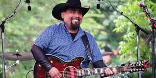 Johnny Lee Rosas gives fans a preview of solo single 'No Te Voy A Llorar'  [VIDEO] – Tejano Nation