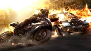 motorcycle wallpapers best wallpapers