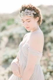 soft grey wedding ideas at the beach