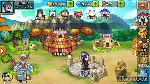 Ninja heroes apk mod vip 16 - YouTube