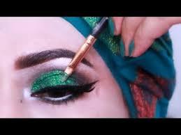 kashee s insipired mehndi bridal makeup