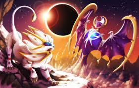 game wings lion dust fight pokemon