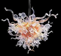 dale chihuly glass art for we