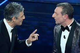 Sanremo 2020, il programma e gli orari di stasera (7 febbraio ...