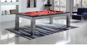 pool table chicago new used billiard