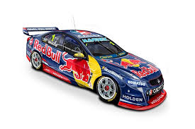 Red Bull Racing Decals My Custom Hotwheels Decals Dioramas