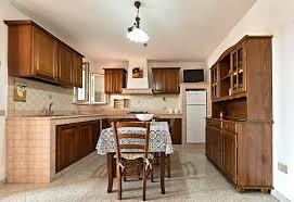 appartamento pomelia 6 has wi fi and