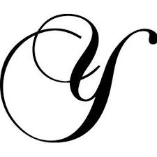 Letter N Wall Decal Lettering Wall Decals Diamond Wall Decals
