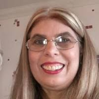 Hilary Harris - Senior Legal PA - Gowling WLG   LinkedIn