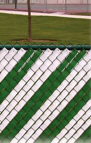 Phoenix Fence Products Privacy Products Fence Weave