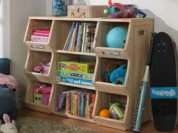 Bookshelves For Kids Quantum Computing