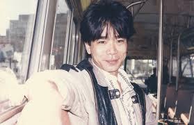 DENIS AKIYAMA --Denis Akiyama Memories
