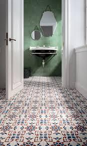 italian bathroom tiles for your home