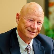 Norman Johnson - Managed Asset Companies - Home | Facebook