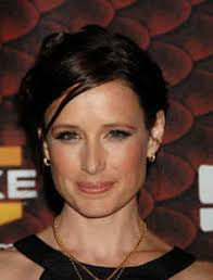 Shawnee Smith | Discography | Discogs