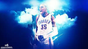 kevin durant wallpapers high resolution