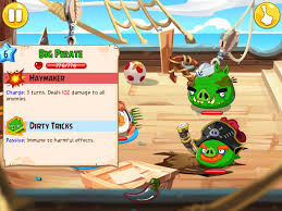 Angry Birds Epic: Top 5 tips, hints, and cheats to rescue eggs ...