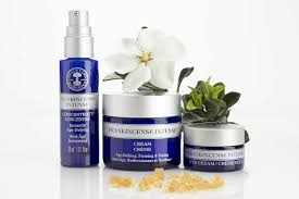 neals yard remes soul therapies