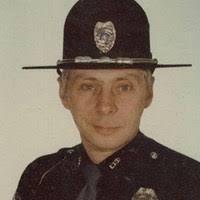 Max Darling Obituary - Lafayette, Indiana | Legacy.com