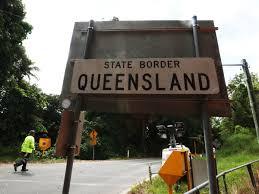 Berejiklian urged to close NSW border ...