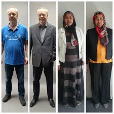 Dress for Success Leiden - Startpagina | Facebook