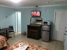 1627 S Byron Butler Pkwy - Perry, FL | Apartment Finder