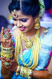 best bridal makeup in chennai tamilnadu