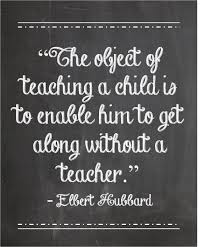 love this quote classroom teaching quotes classroom quotes