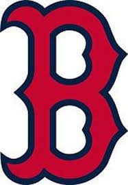 Boston Red Sox Decal Sticker These Look Great On Rtic Yeti Etsy