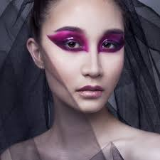 huxley of makeup australia s