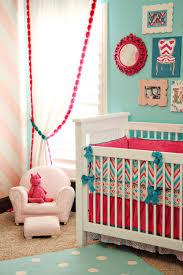 Design Reveal Lila S Chevron Nursery