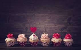 208 cupcake hd wallpapers background