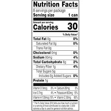 v8 low sodium 100 vegetable juice 5 5