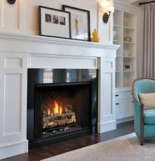 reface your fireplace fresh new look