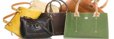 leather handbags leather purse