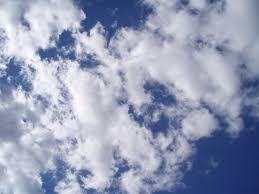 يوم سماء سحاب Hd خلفيات خلفية سطح المكتب