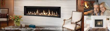 fireplace safety services in marin 415