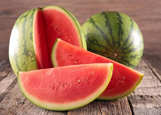 Image result for watermelon""