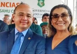 Revista Camocim: TRE retoma o julgamento do deputado estadual ...
