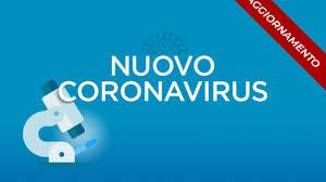 Coronavirus, scuole chiuse in tre regioni. In Liguria (tranne ...