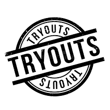 Tryouts Stock Illustrations – 32 Tryouts Stock Illustrations ...