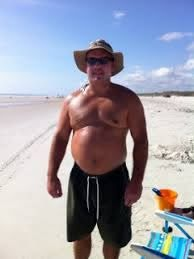 weight loss success stories nuviva