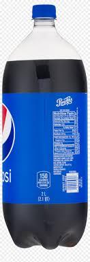 2 liter pepsi nutrition facts pepsi