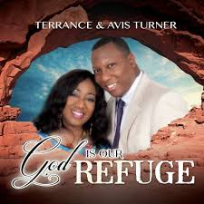 Terrance and Avis Turner - Home | Facebook