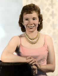 Patsy Johnson Obituary - Bakersfield, CA