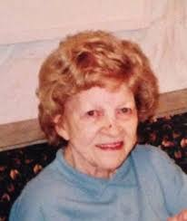 Myrtle Rogers Obituary - Sacramento, California | Legacy.com