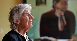 Tributes paid in Cork to Myrtle Allen for championing Irish and ...