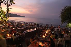 Bali Kecak Dance Uluwatu & Dinner at ...