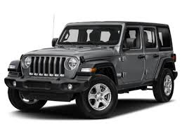 2021 Jeep Wrangler 80th Anniversary Unlimited 4x4 New Smyrna Fl Serving Orlando Deland Deltona Florida 1c4hjxdn0mw557735