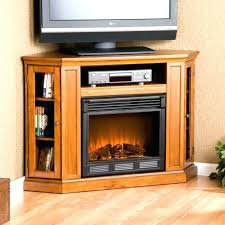small corner gas fireplace gaskamin